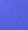 azulino