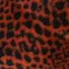 Reptil Naranja