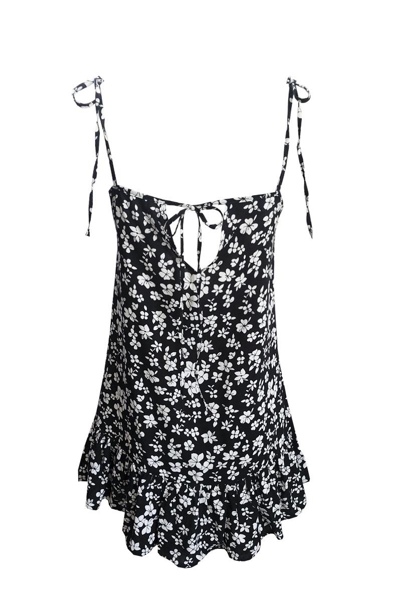 Vestido Lily