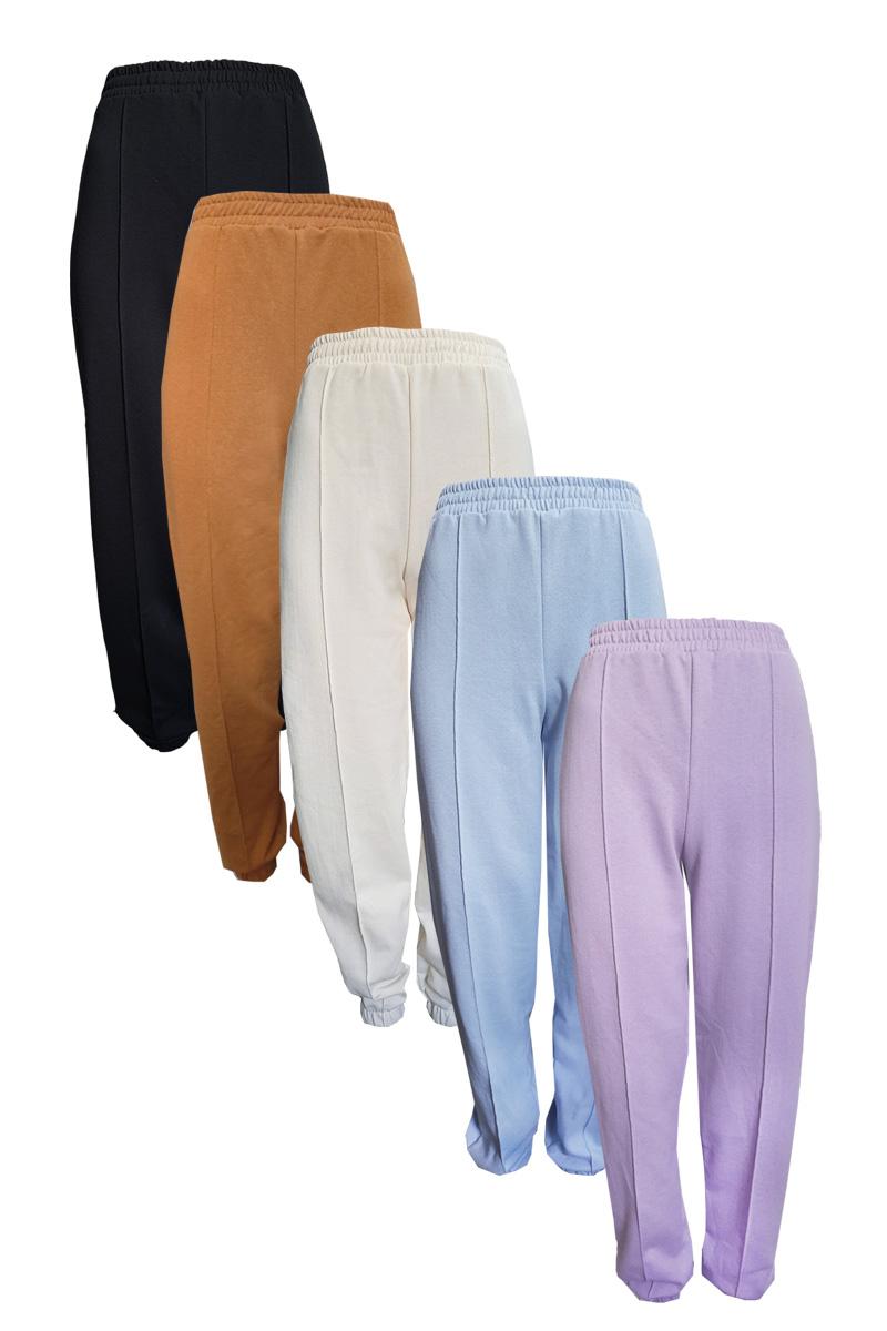 Pantalon JOSIE