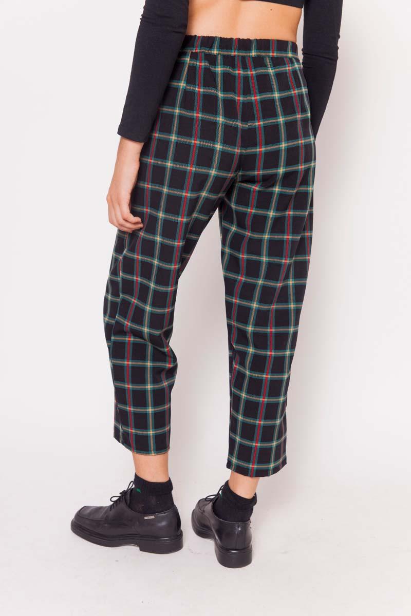 Pantalon LOCH