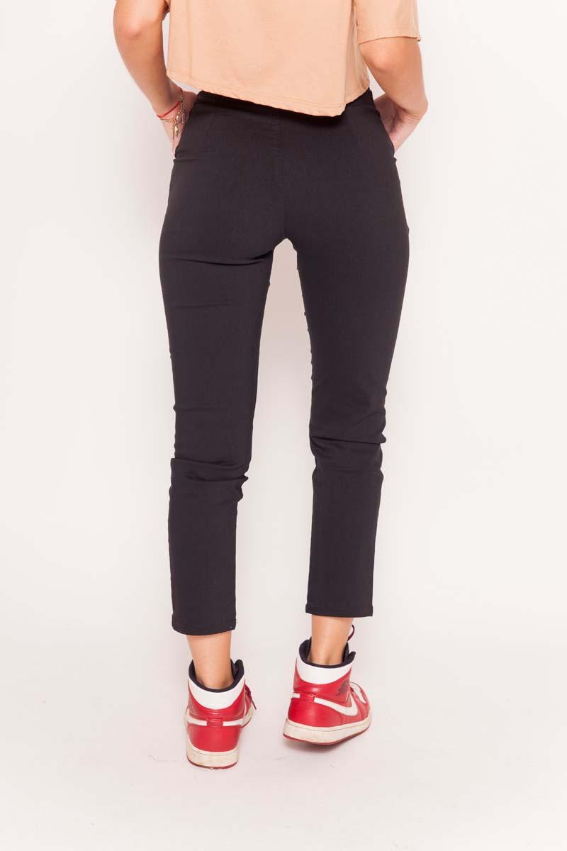 Pantalon JESSE