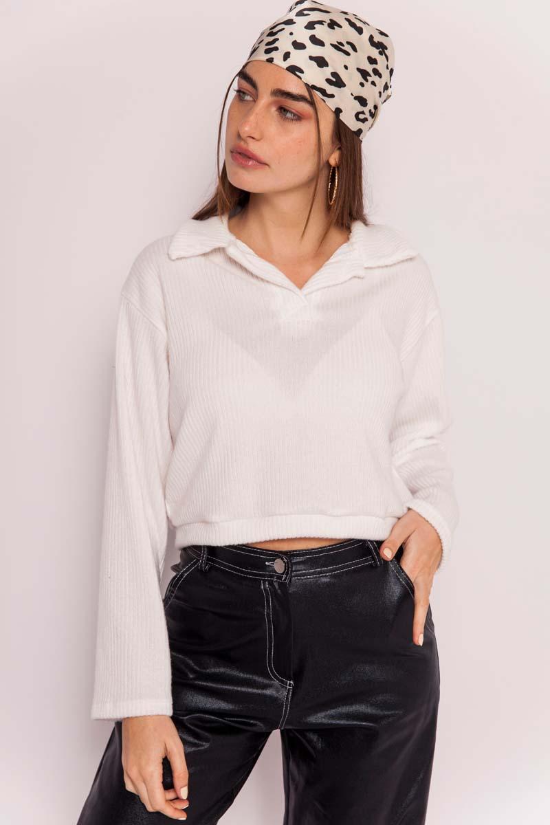 Sweater BOSTON