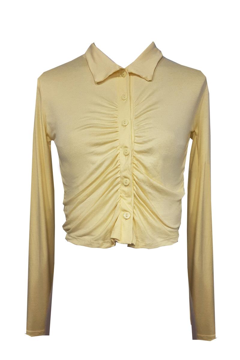 Camisa BUBBA S-M-L