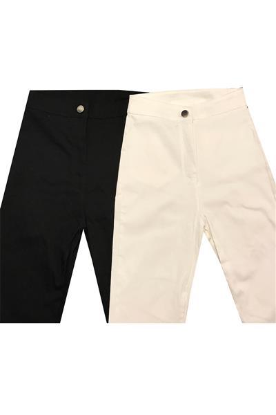 Pantalon OXFORD foil