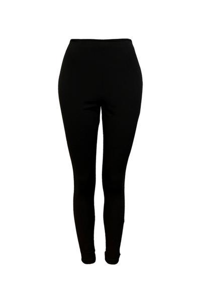 Pantalon JESSA