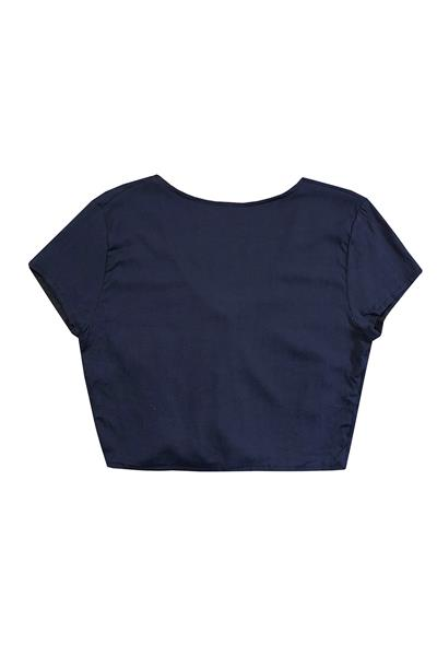 Camisa ROONEY