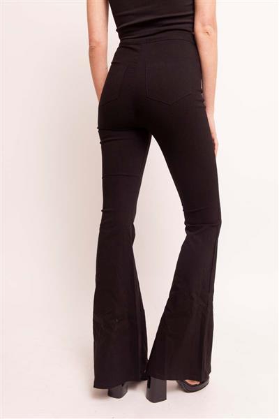 Pantalon OXFORD bengalina