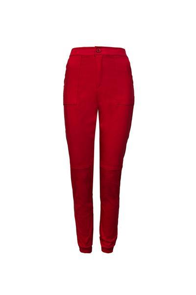 Pantalon BECKY