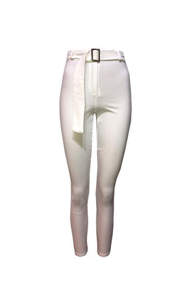 Pantalon GALA