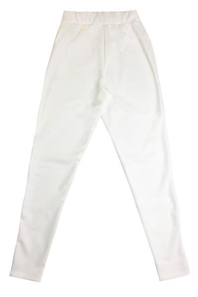 Pantalon BELLA