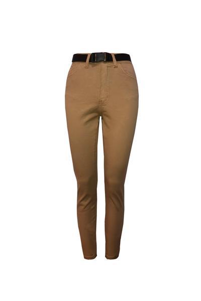 Pantalon JACK