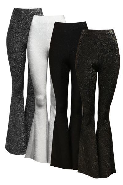 Pantalon OXFORD RUBY
