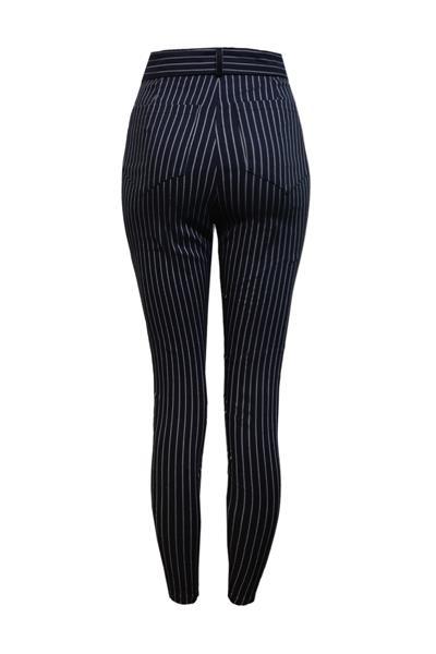 Pantalon GALA RAYADO