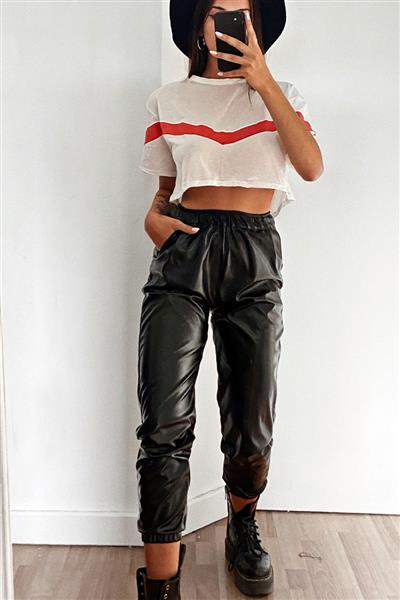 Pantalon BEI