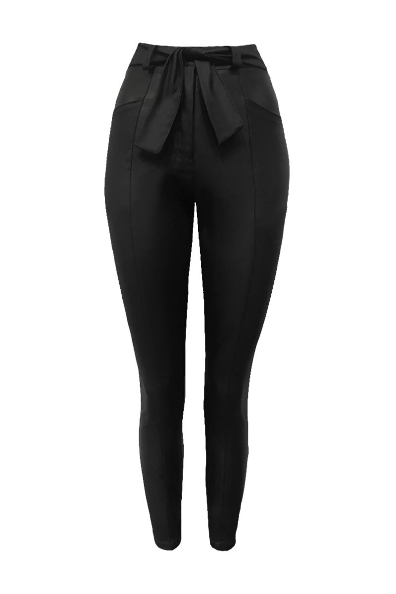 Pantalon EDITH