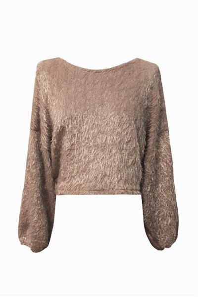 Sweater COZY