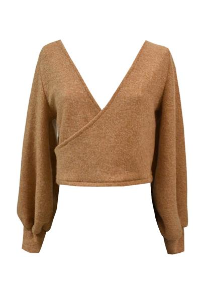 SWEATER ANGELICA
