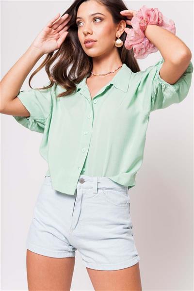 Camisa EMILY