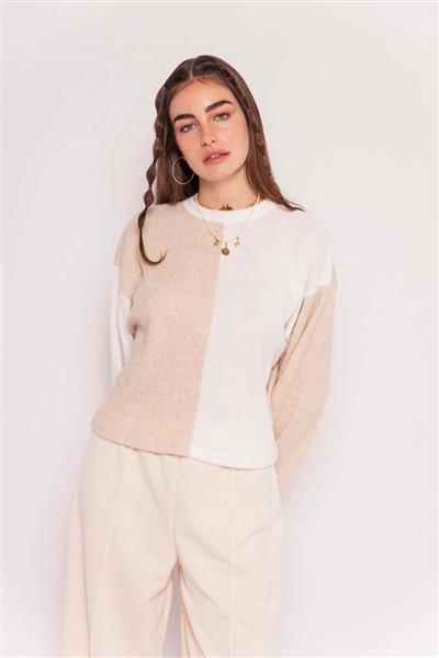 Sweater JOY
