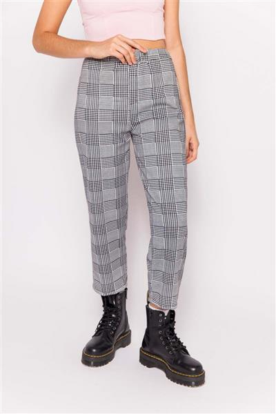 Pantalon LEO